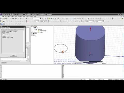 ansys 15 crack installation guide