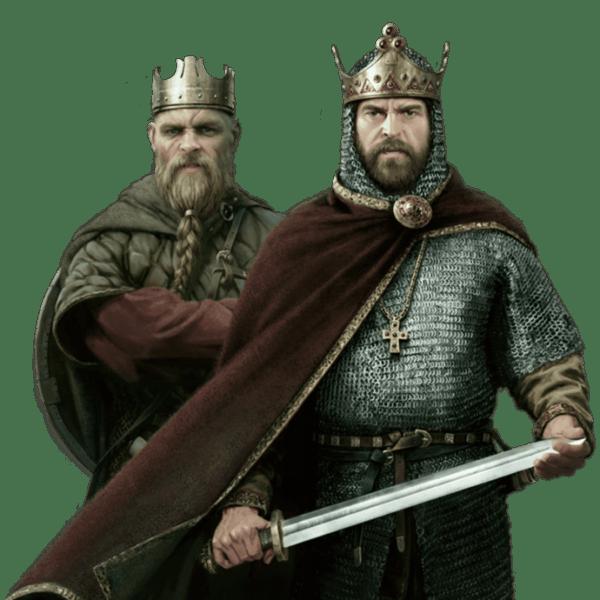 attila total war faction guide