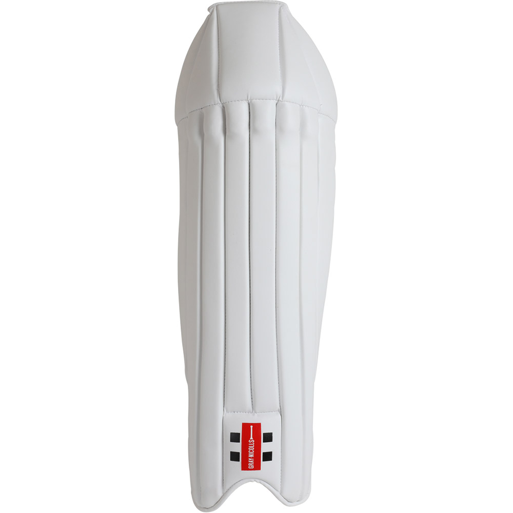cricket bat size guide gray nicolls