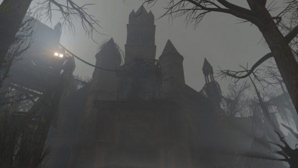 fallout 4 modding guide reddit