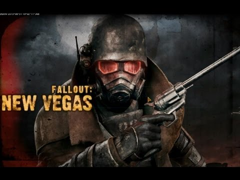 fallout new vegas max skill guide