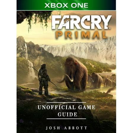 far cry 5 pdf game guide