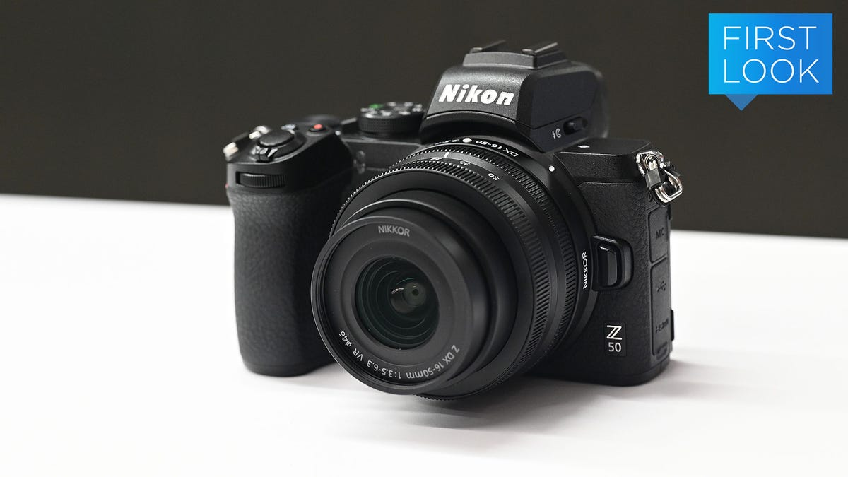 field guide for nikon d5000