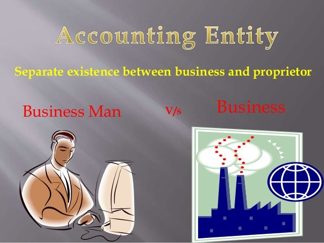flinders accounting principles topic guide