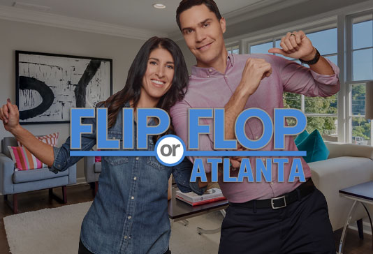 flip or flop episode guide seaon 8