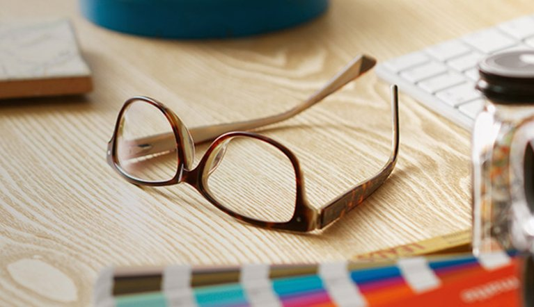 glasses guide car value uk