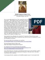 golden guide to hallucinogenic plants pdf