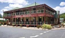 gourmet traveller restaurant guide noosa