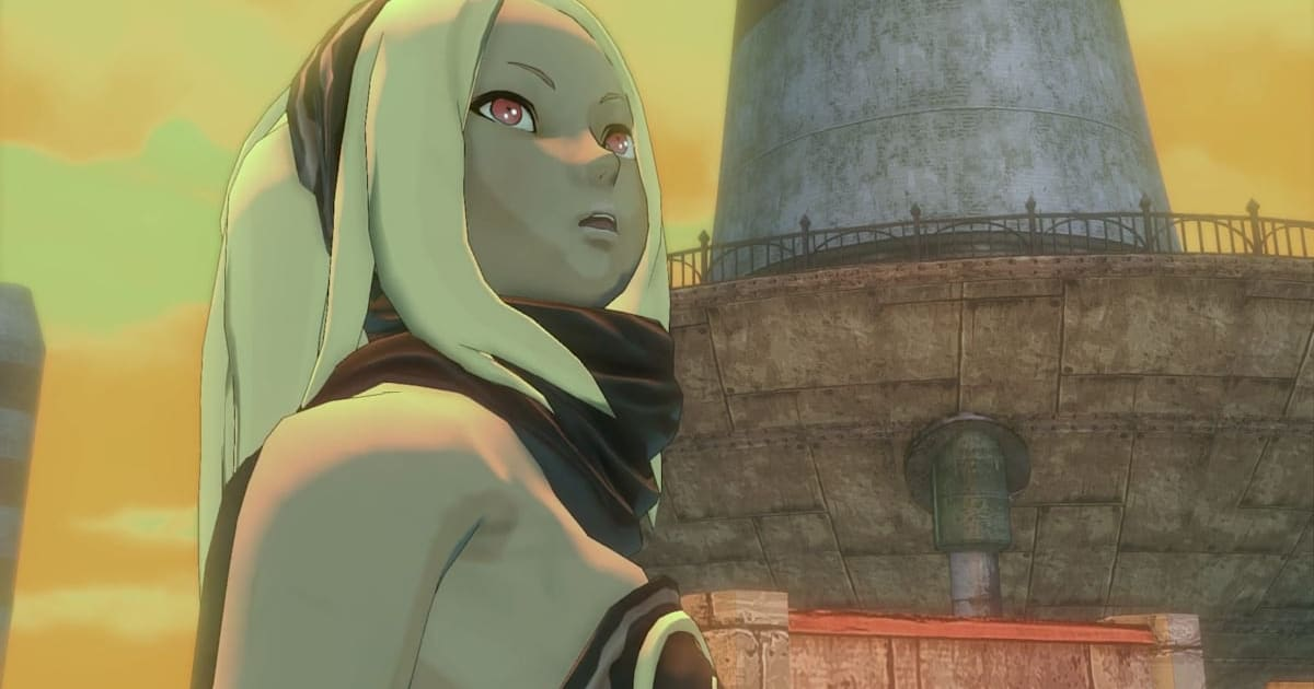 gravity rush ps4 trophy guide