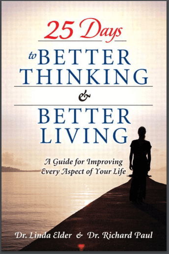 guide to easier living pdf