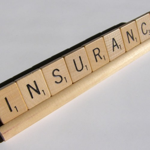 guide to insurance for business