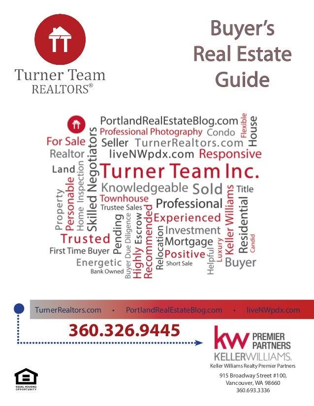 guide to purchasing property wa