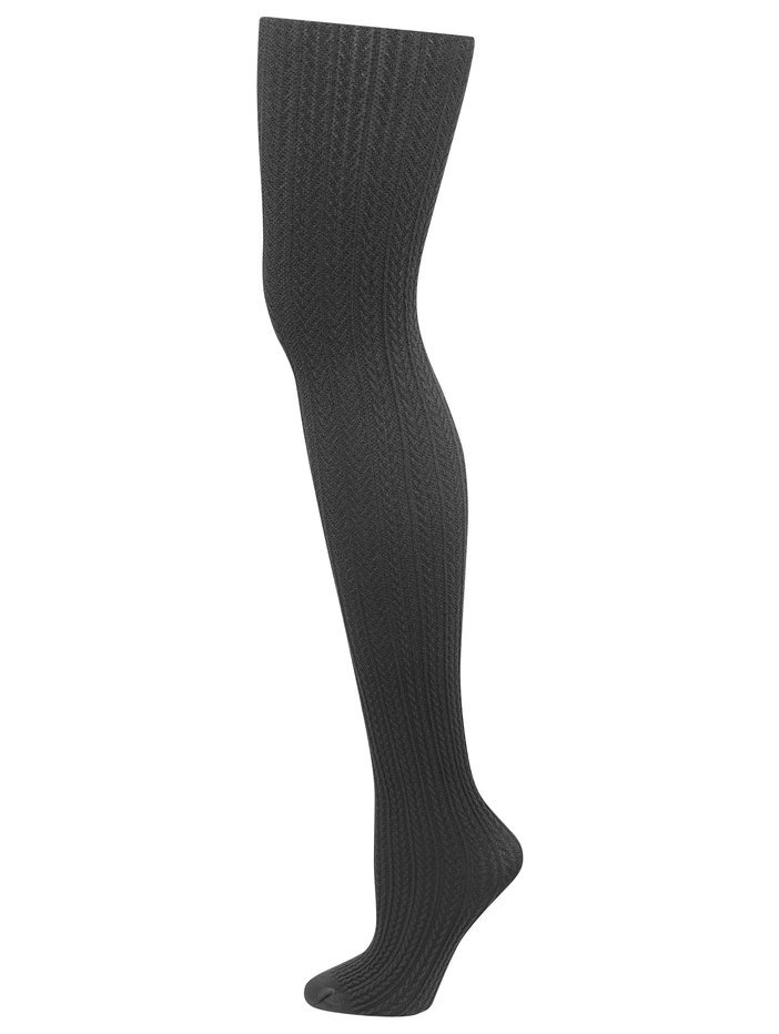 heat holders tights size guide