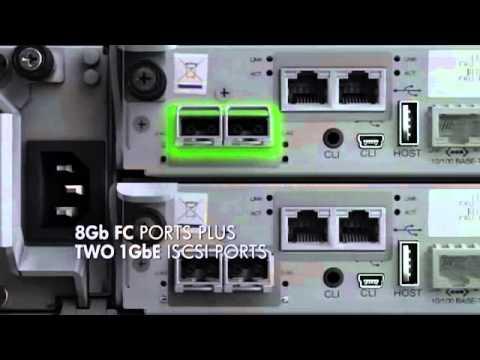 hp p2000 g3 iscsi configuration guide