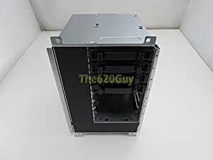 hp proliant ml350 g5 user guide