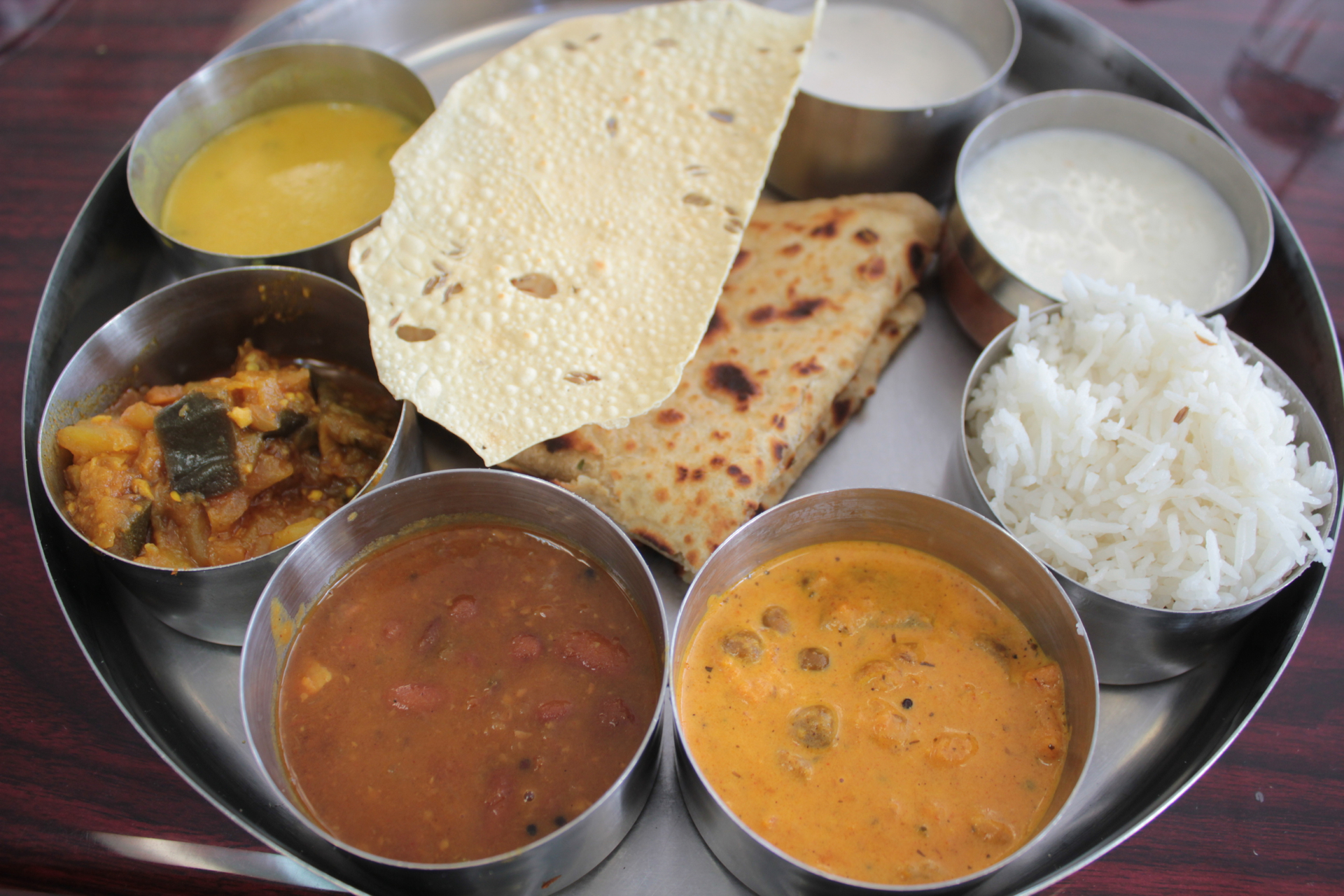 indian restaurants hobart dining guide