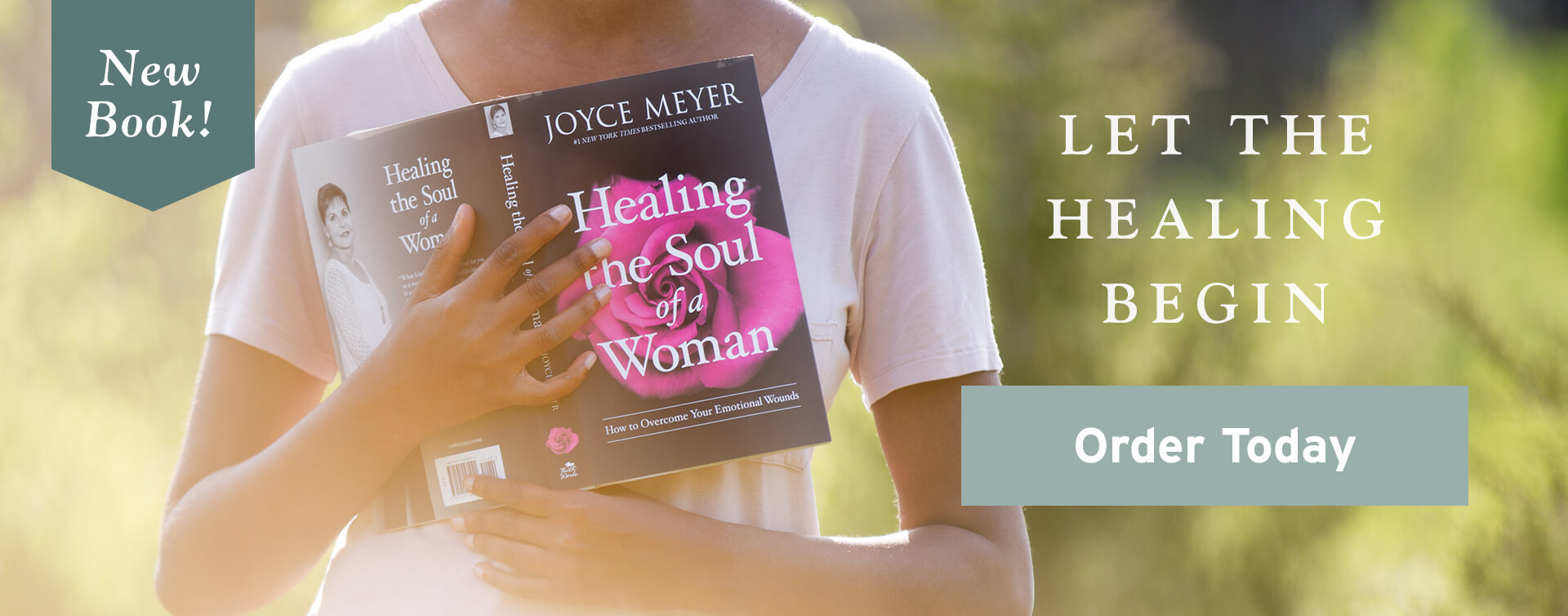 joyce meyer confident woman study guide