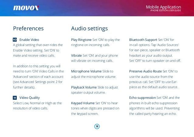 kronos mobile app user guide