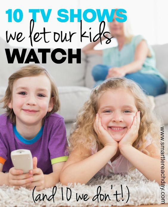 legion parental guide tv show