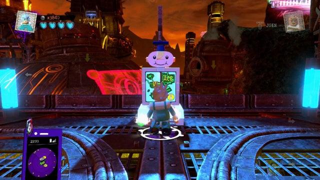 lego avengers red bricks wiki guide