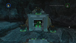 lego batman 3 guide ign