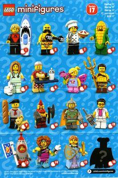 lego minifigures lego movie rarity guide