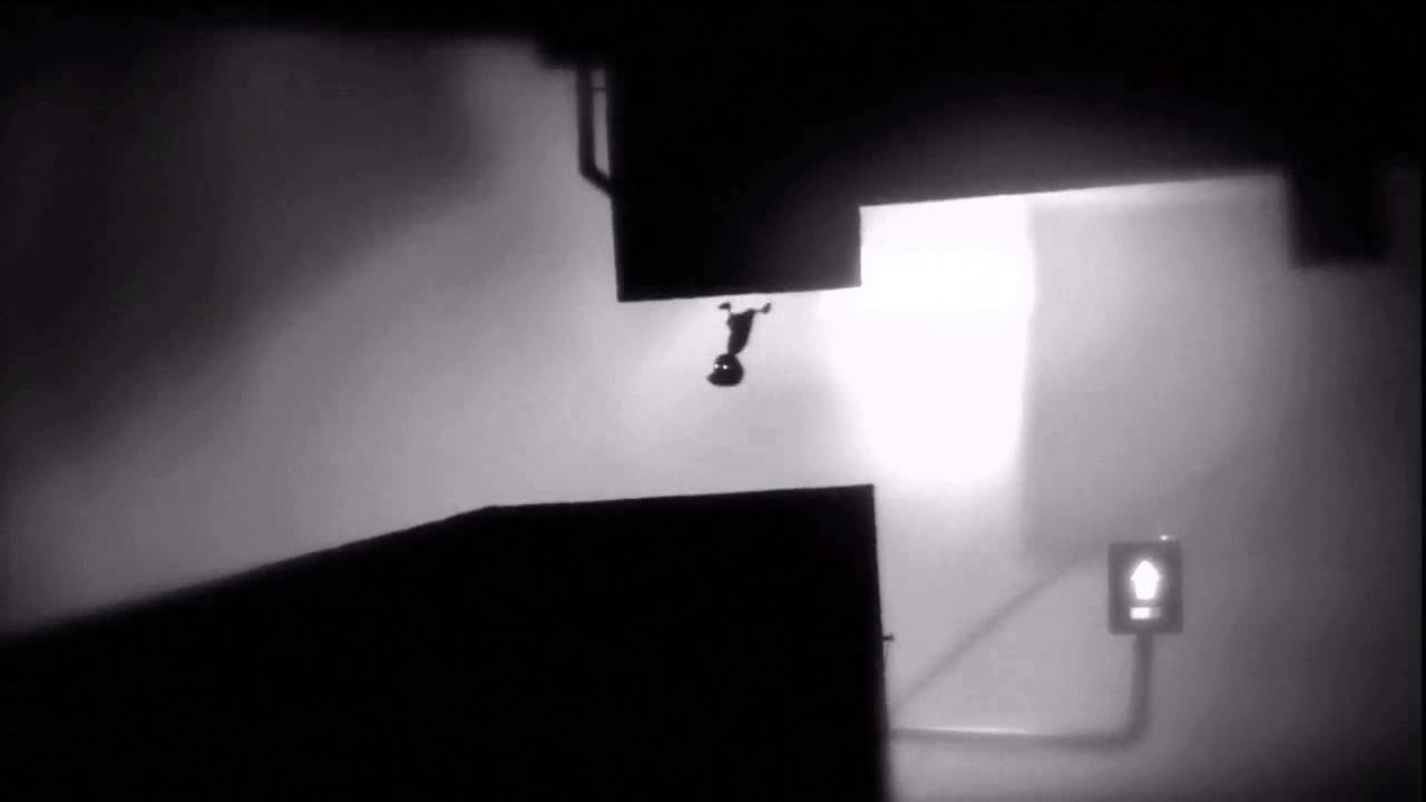 limbo guided by sparks trophies