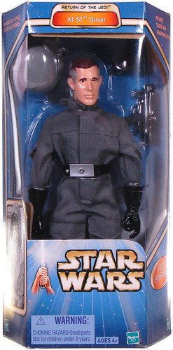 loose vintage star wars figures price guide