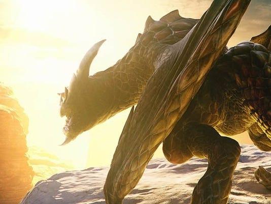 monster hunter 3 ultimate quest guide