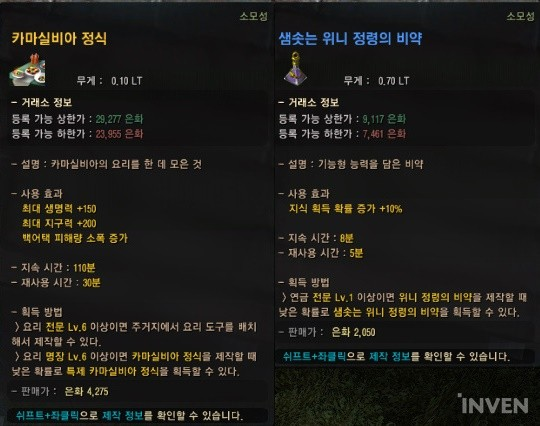 new to 50 guide bdo