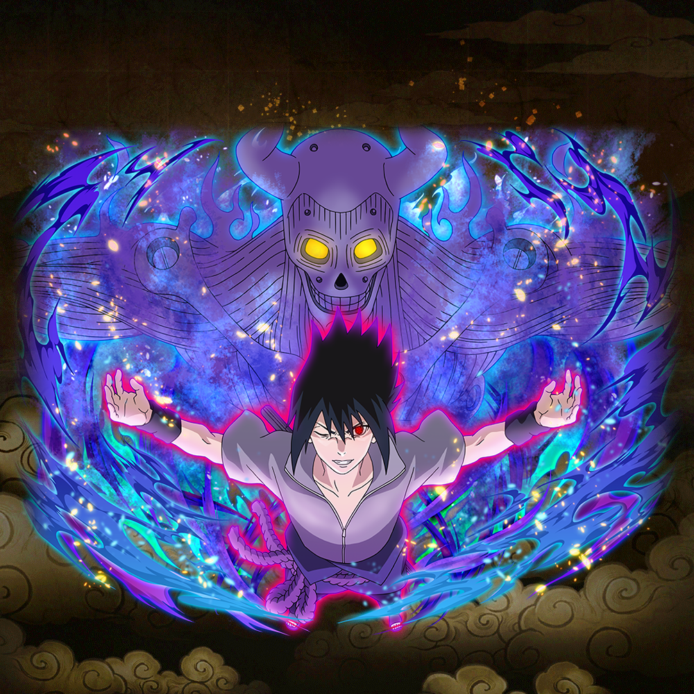 newbie guide to naruto blazing