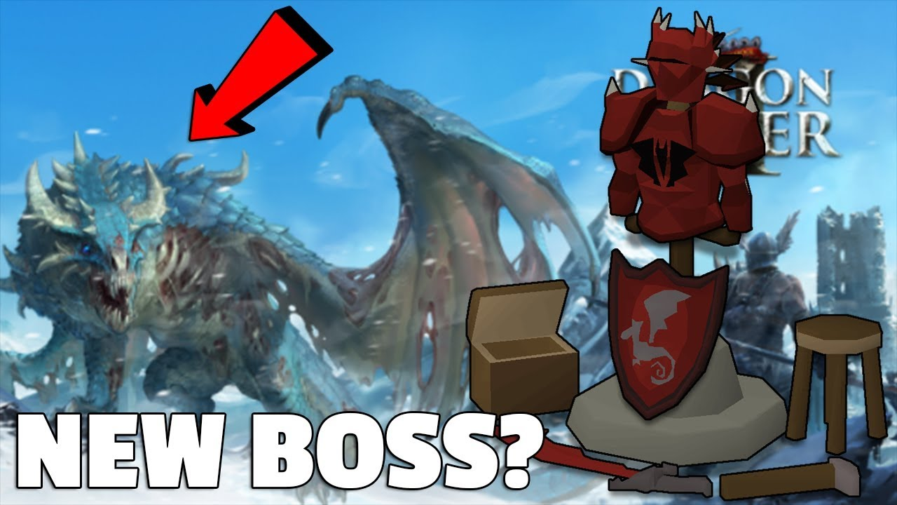osrs dragon slayer 2 guide runehq