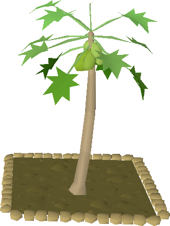 osrs ironman quest item location guide