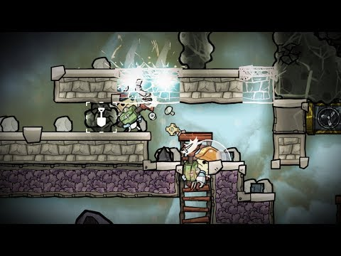 oxygen not included guide oil