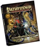 pathfinder advanced class guide pocket amazon