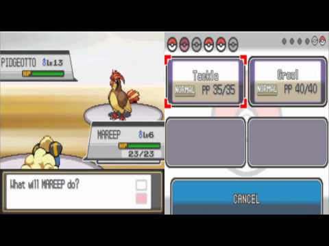 pokemon breeding guide brick bronze