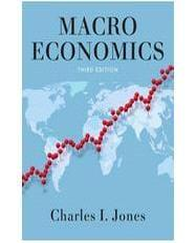principles of macroeconomics mankiw 6th edition study guide pdf