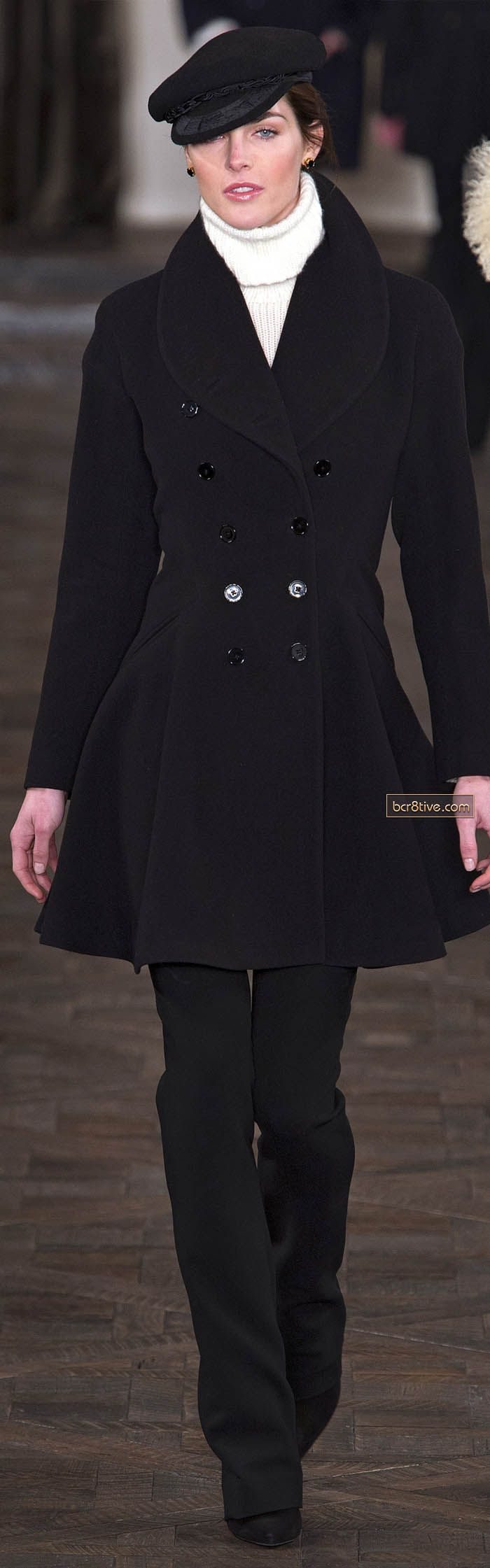 ralph lauren winter style guide