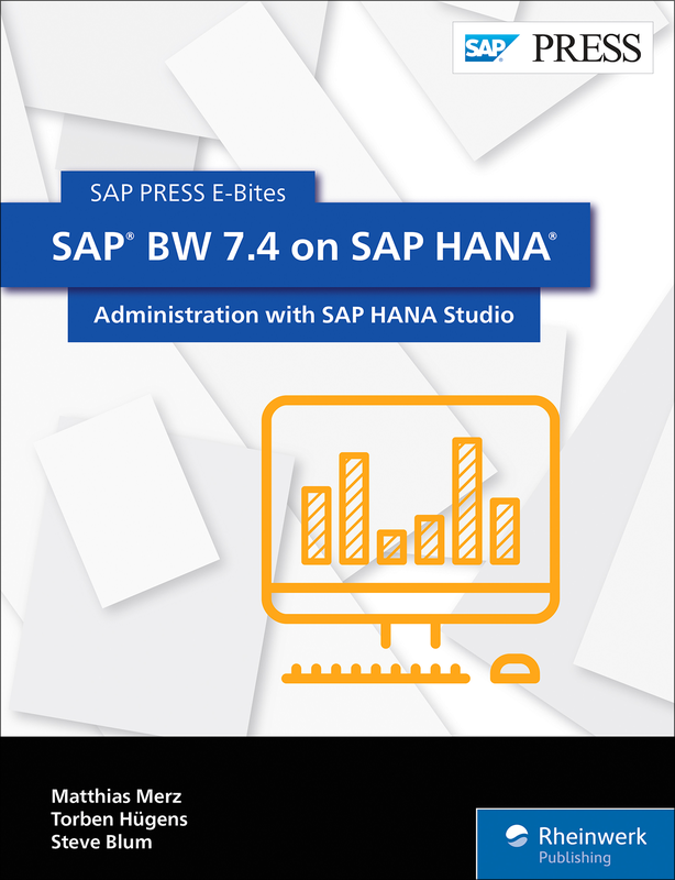 sap bw 7.4 configuration guide