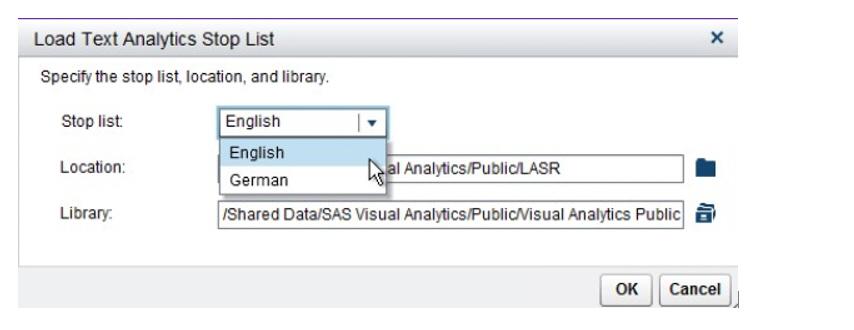 sas office analytics user guide