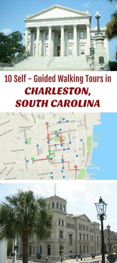 self-guided walking tour portland usa
