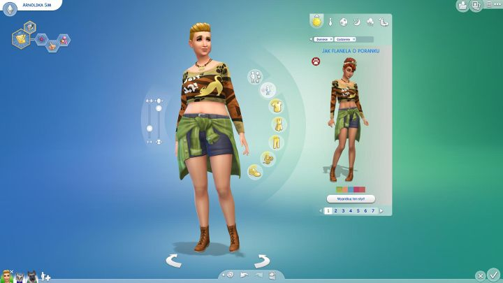 sims 4 bonus trait guide