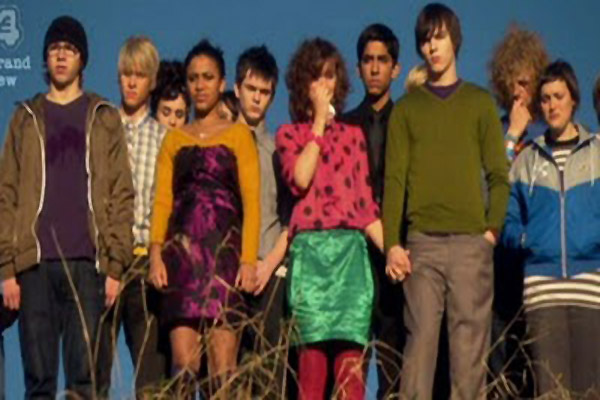 skins episode guide series 2