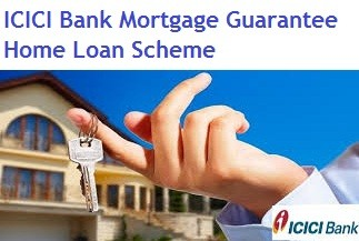 suncorp bank your home loan guide