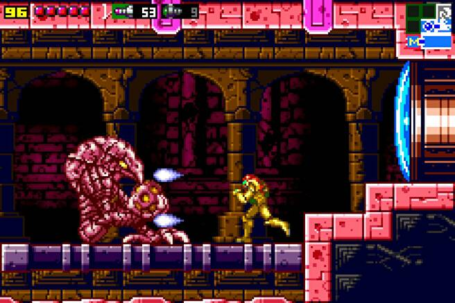 super metroid sequence breaking guide