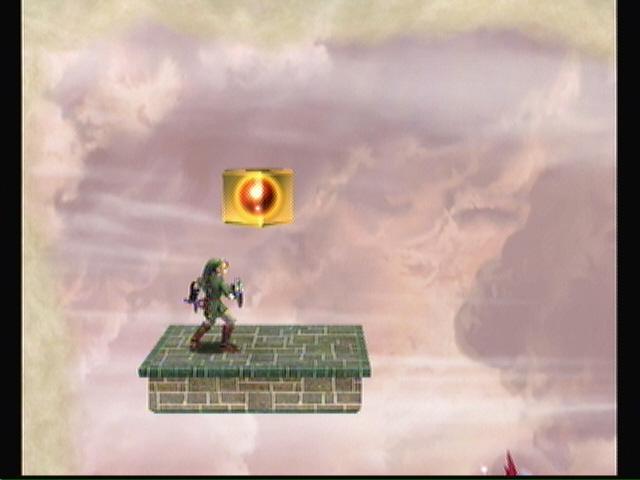 super smash bros melee unlockables guide