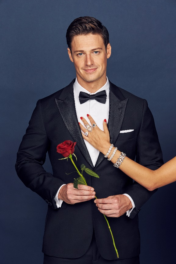 the bachelor tv guide adelaide