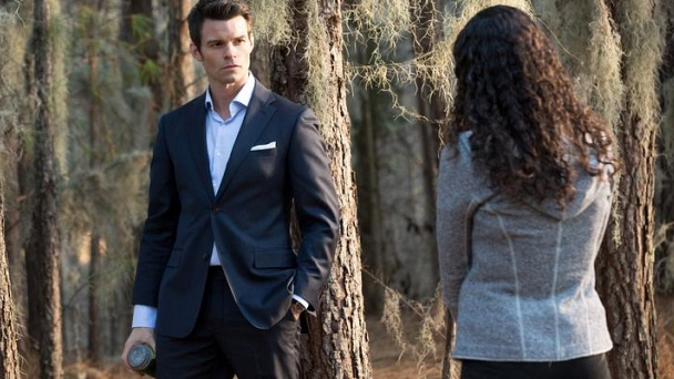 the cw the originals episode guide