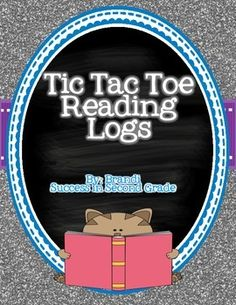 the next step in guided reading book
