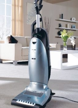 troubleshooting guide for hoover bagged vacuum cleaners australia